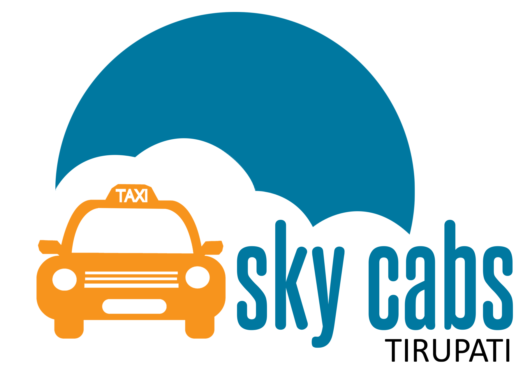 Sky Cabs Tirupati