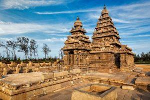 Tirupati to Mahabalipuram Cab Services